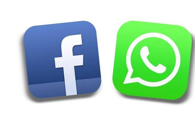 El gran cambio que implica a Facebook y WhatsApp