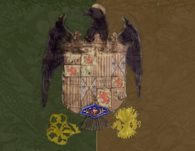 http://static1.elcomercio.es/www/multimedia/201806/11/media/cortadas/primer-estandarte-historia-espana-kpYF-U50219028735112H-624x485@RC.jpg