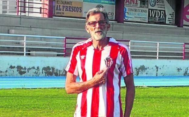 El hilo de los popuheads futboleros - Página 40 Manolo-mesa-sporting-kpfD-U501866784101tJD-624x385@El%20Comercio