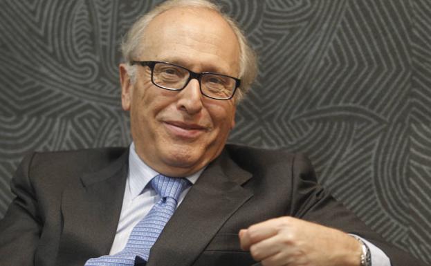 73f839bedb Luis Fernández-Vega, entre los 50 mejores médicos de España según Forbes