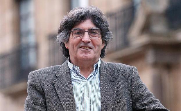 «Quiero que el Día de América en Asturias aparezca en la prensa americana»