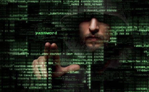 Resultado de imagen de Hackear