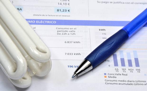 www.elcomercio.es