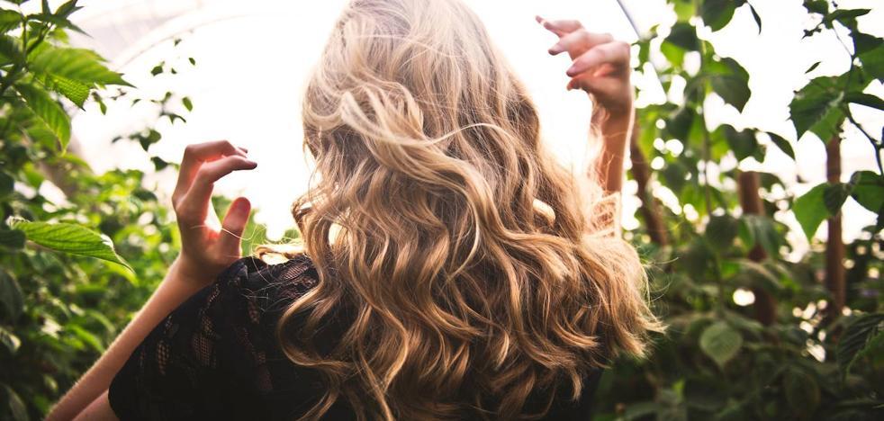 Todas las claves para preparar tu pelo de cara al verano | El Comercio
