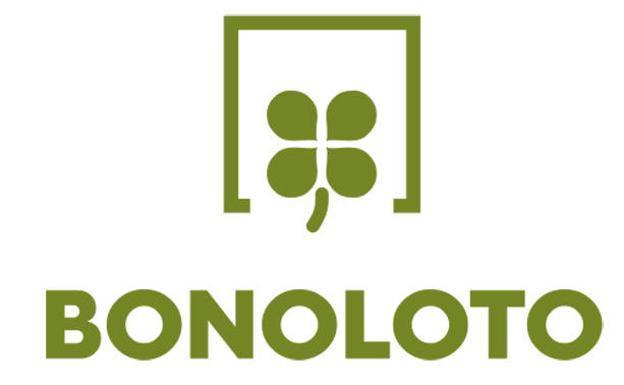 Bonoloto Resultado Del Sorteo De Hoy Miercoles 14 De Octubre De 2020 El Comercio
