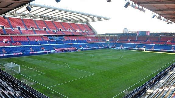 Conocer España con la excusa del fútbol  6d663dc9767e0