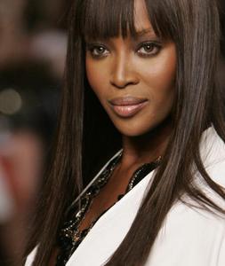 Una Experta En Moda Augura El Triunfo De Más Modelos Negras Por El