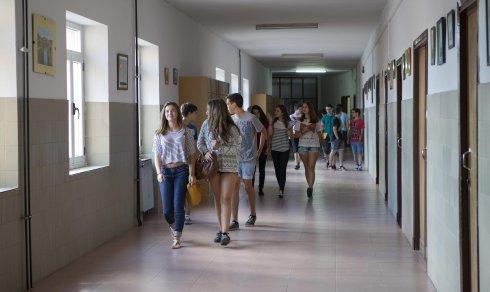 Dos caminos para cursar cuarto de la ESO | El Comercio