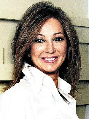 Ana Rosa, en \'Cuarto Milenio\' | El Comercio